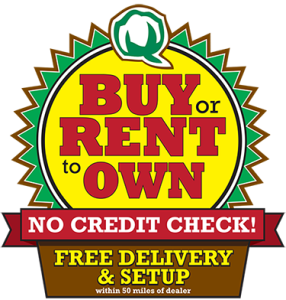 Buy or Rent to Own