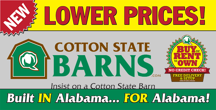 cotton_state-banner
