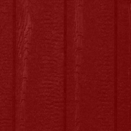 barn_red_paint | Cotton State Barns